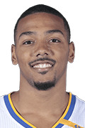 Photo of Phil Pressey 2013-14 Lineups