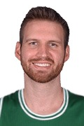 Photo of Shavlik Randolph 2007-08 Lineups