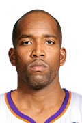 Photo of Michael Redd 2005-06 Splits