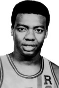 Photo of Oscar Robertson 1969-70 Game Log