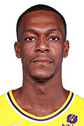Photo of Rajon Rondo 2007-08 Splits
