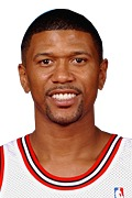 Photo of Jalen Rose 2003-04 On/Off