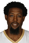 Photo of John Salmons 2004-05 Shooting
