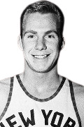 Photo of Kenny Sears 1963-64 Game Log