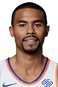 Photo of Ramon Sessions 2013-14 Shooting