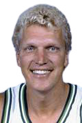 Photo of Jack Sikma 1985-86 Splits