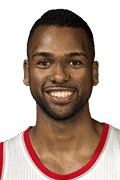 Photo of James Southerland Career On/Off