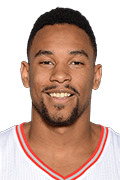 Photo of Jared Sullinger Career On/Off