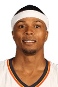 Photo of Sebastian Telfair 2007-08 On/Off