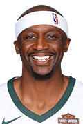 Photo of Jason Terry 2006-07 Splits