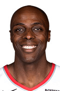 Photo of Anthony Tolliver 2013-14 Shooting