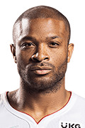 Photo of P.J. Tucker 2013-14 On/Off