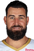 Photo of Jonas Valanciunas 2012-13 On/Off