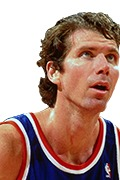 Photo of Kiki Vandeweghe