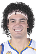Photo of Anderson Varejao