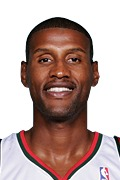 Photo of Samaki Walker