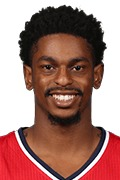 Photo of Casper Ware 2013-14 Game Log