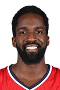 Photo of Martell Webster 2013-14 Splits