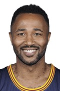 Photo of Mo Williams 2007-08 On/Off