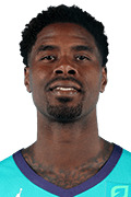 Photo of Marvin Williams 2012-13 Game Log