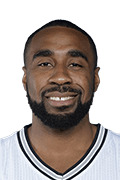Photo of Reggie Williams 2011-12 Game Log