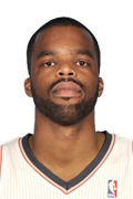 Photo of Shelden Williams 2009-10 Game Log