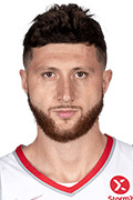 Photo of Jusuf Nurkic