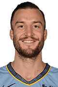 Photo of Miles Plumlee 2013-14 Advanced Game Log