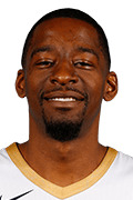 Photo of Jordan Crawford