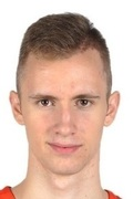 Photo of Dzanan Musa