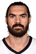 Photo of Steven Adams