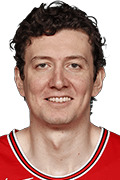 Photo of Omer Asik