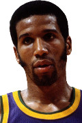 Photo of Adrian Dantley