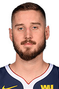 Photo of Tyler Lydon