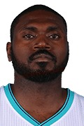 Photo of Jason Maxiell