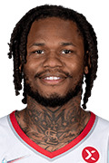 Photo of Ben McLemore