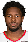 Photo of Chinanu Onuaku