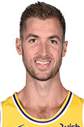 Photo of Travis Wear