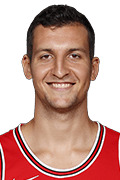 Photo of Paul Zipser
