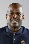 Photo of Nate McMillan