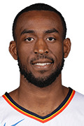 Photo of Markel Brown