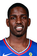 Photo of Jawun Evans