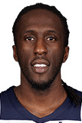 Photo of Taurean Prince