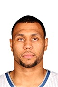 Photo of Brandon Roy