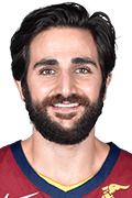Photo of Ricky Rubio