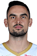 Photo of Tomas Satoransky