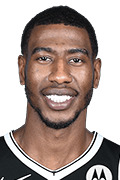 Photo of Iman Shumpert