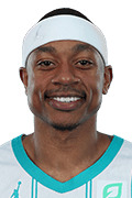 Photo of Isaiah Thomas 2017-18 Advanced Game Log