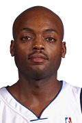 Photo of Nick Van Exel