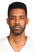 Photo of Shawne Williams